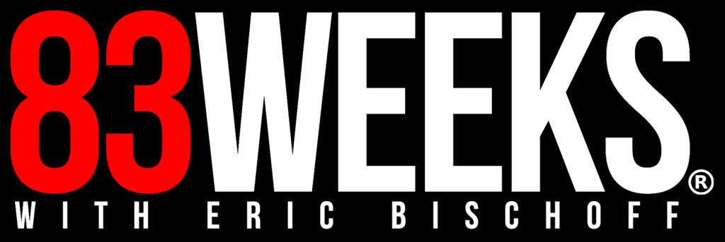 83 WEEKS - 1500px-wide