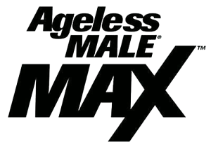 Ageless Male Max