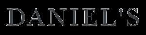 Daniels - logo