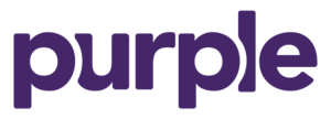 Purple,_Inc_logo