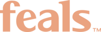 feals - logo