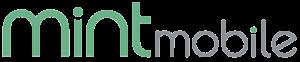 mintmobile-logo