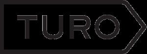 turo_logo_detail